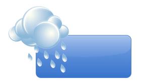 weather_image