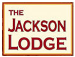 The Jackson Lodge - 850 N. STATE HIGHWAY 49, Jackson, California 95642